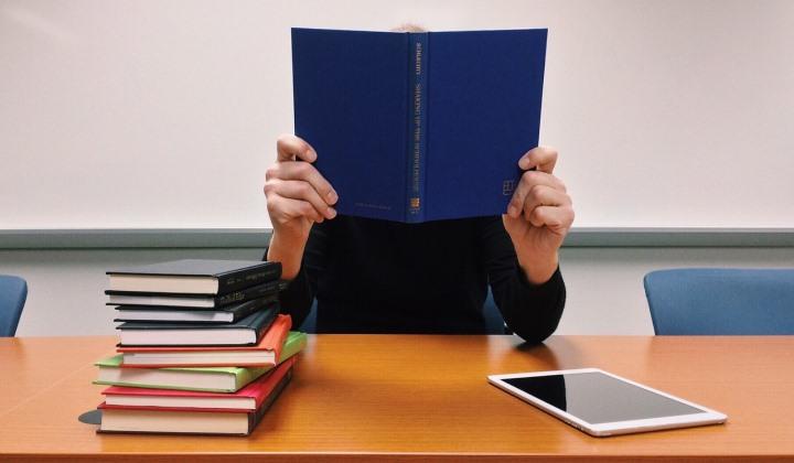 AYT Sınavı Nedir ?
