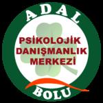Bolu Adal
